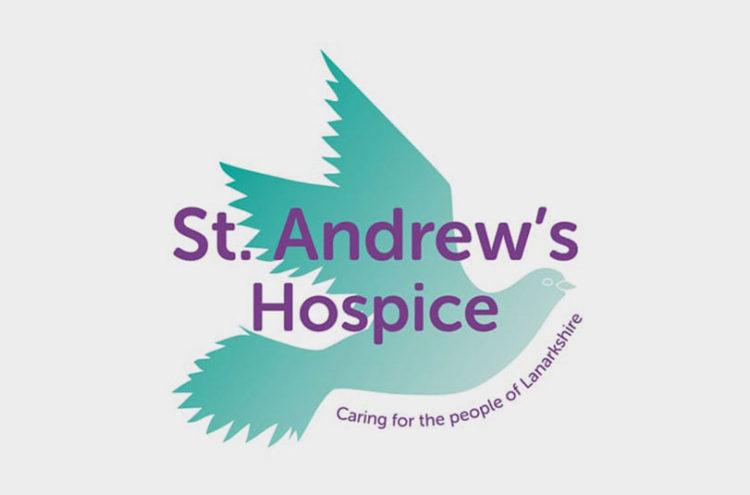 st andrews hospice